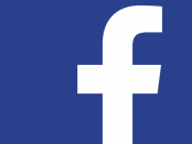 FB-f-Logo__blue_700
