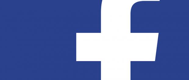 FacebookのLikeBoxを設置する