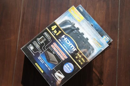 HDMI-selector-OHM-AV-S0277