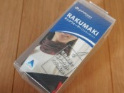 phiten-rakumaki-neck-warmer