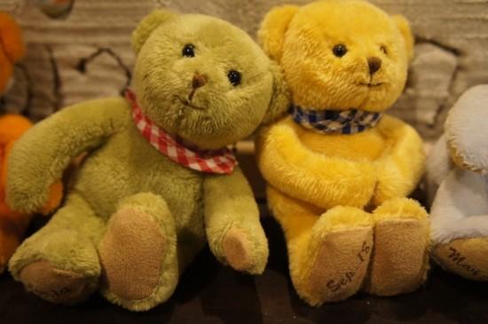 tb365_bear
