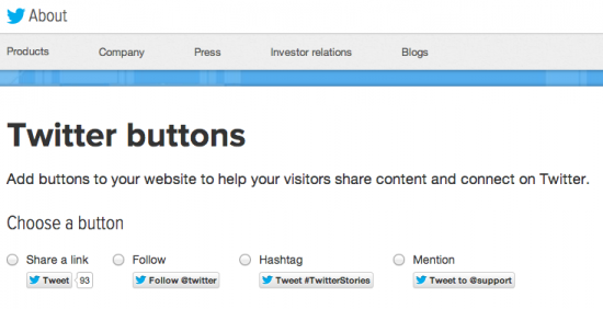twitter_button_form