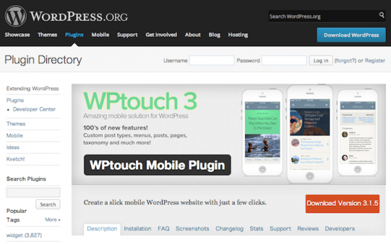 wptouch-download